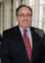 Barry_Finegold_Founding_Managing_Partner