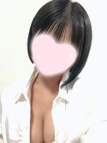 結衣1.jpg