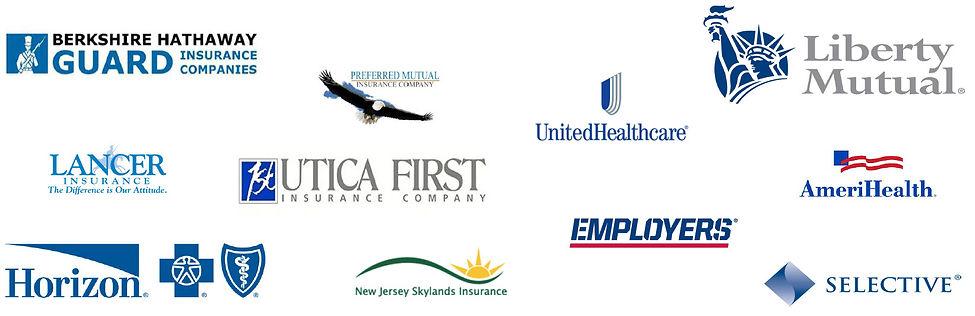 Insurance Carriers.jpg