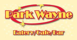 park wayne logo.jpg