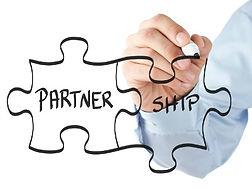 400 partnership_0.jpg