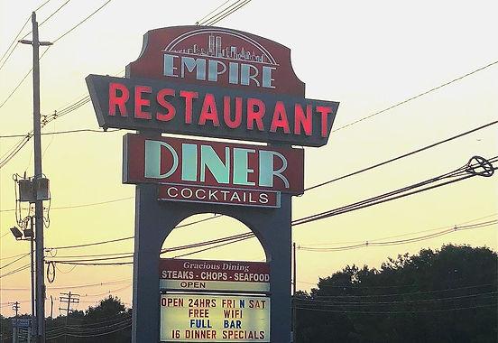 empire-diner-1_edited.jpg