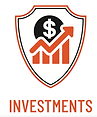 Investments Cropped Logo.png