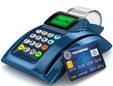 merchant services.jpg