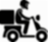 logistic-shipping-vehicles-002-512.png
