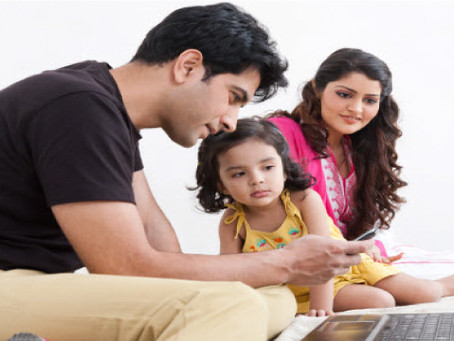 Get A Life Insurance Policy In Minutes