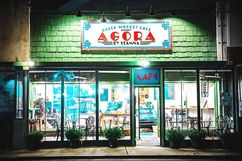 Agora-47_edited.jpg