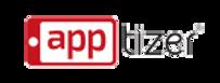 apptizer 1.png