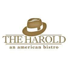 the harold.jpg