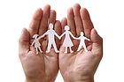 life-insurance-2.jpg