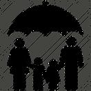 family-life-insurance-umbrella-512.png