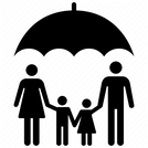 family-life-insurance-umbrella-512.png