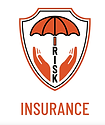 Insurance Cropped Logo.png