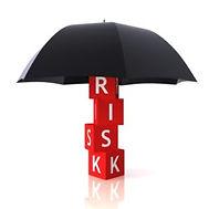 umbrella-insurance-300x300.jpg