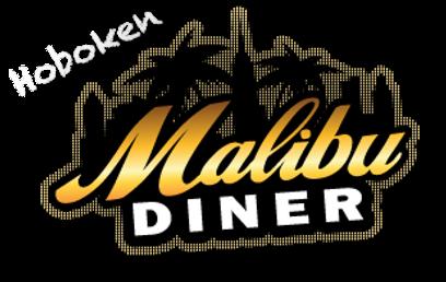 malibu logo.png