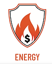 Energy Cropped Logo.png