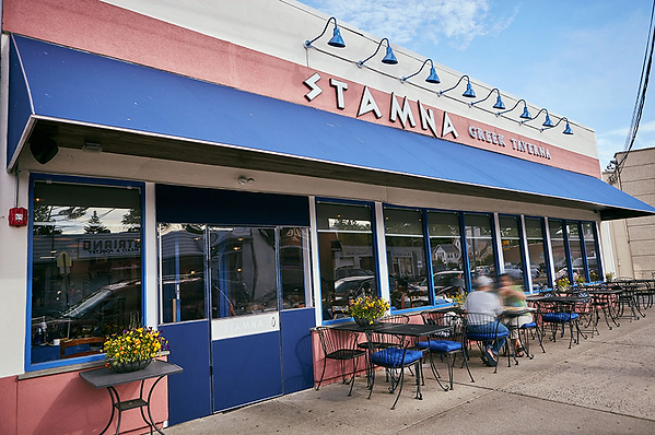 stamna bloomfield.png