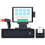 free-pos-system-flexpaysolutions.png