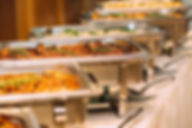 gourmet-fresh-catering-events-parties-ce