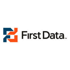 first-data-logo-on (1).png