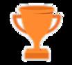 rewards 1.png