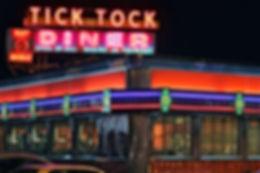 Clifton NJ Tick Tock Diner 2.jpg