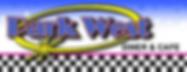 park west logo.png