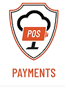 Payments Cropped Logo.png