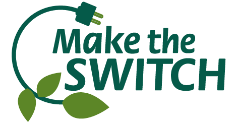 make-the-switch-to-green-electricity.png