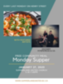 Monday Supper Jan2020 poster.png