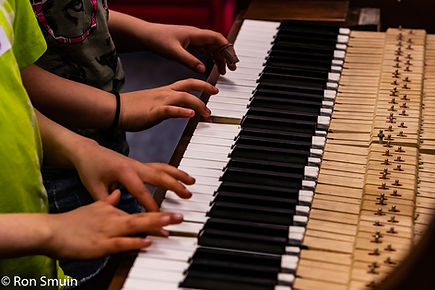 Piano fingers.jpg