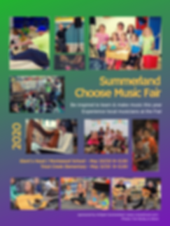 _Choose Music 2020 Poster.png