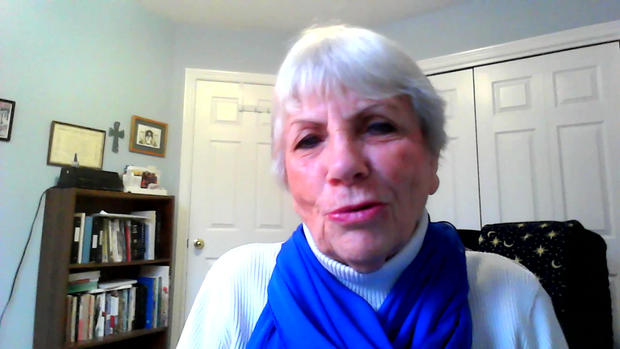 NBSC Janet Stobie.mp4