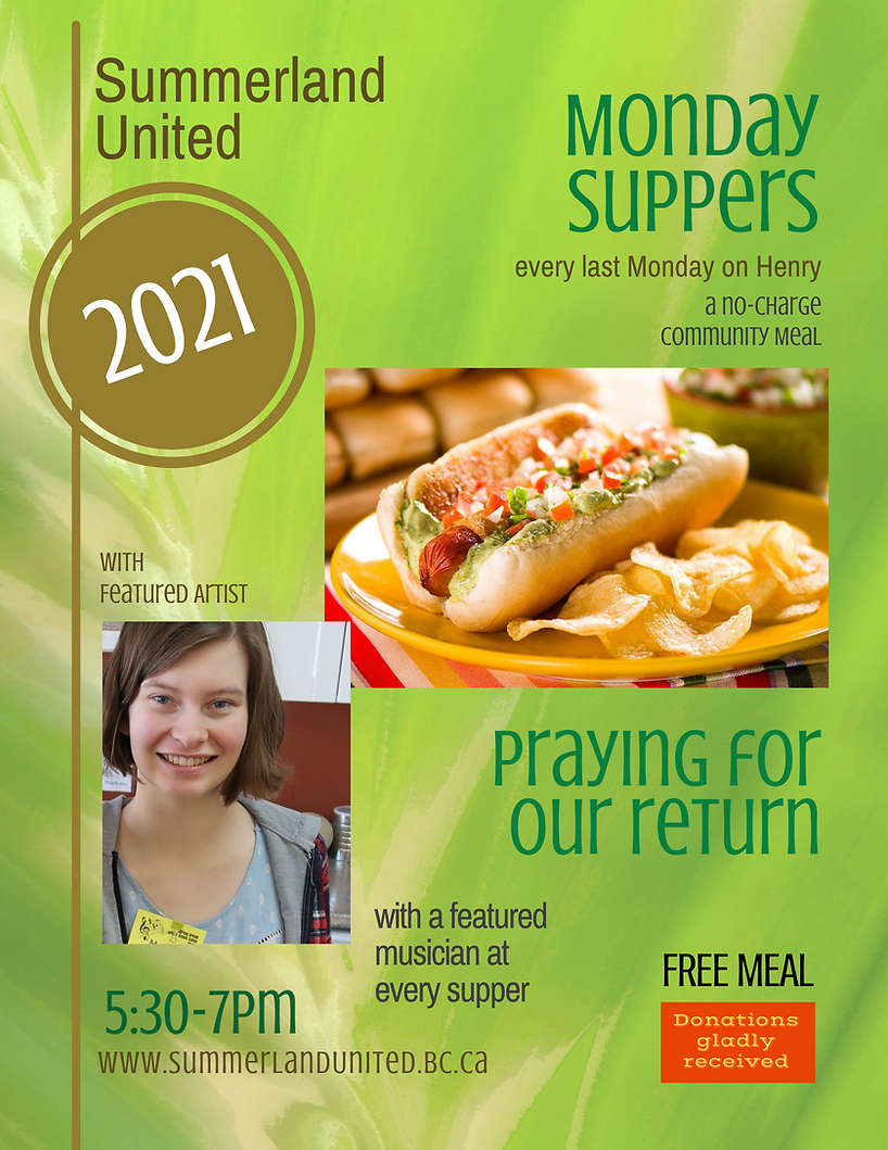 04 Monday Supper poster WAITING.png