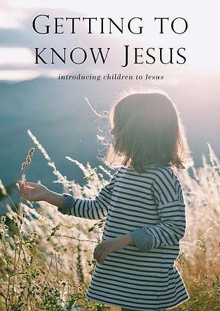 getting-to-know-jesus_web_page_001-1448x2048.jpeg