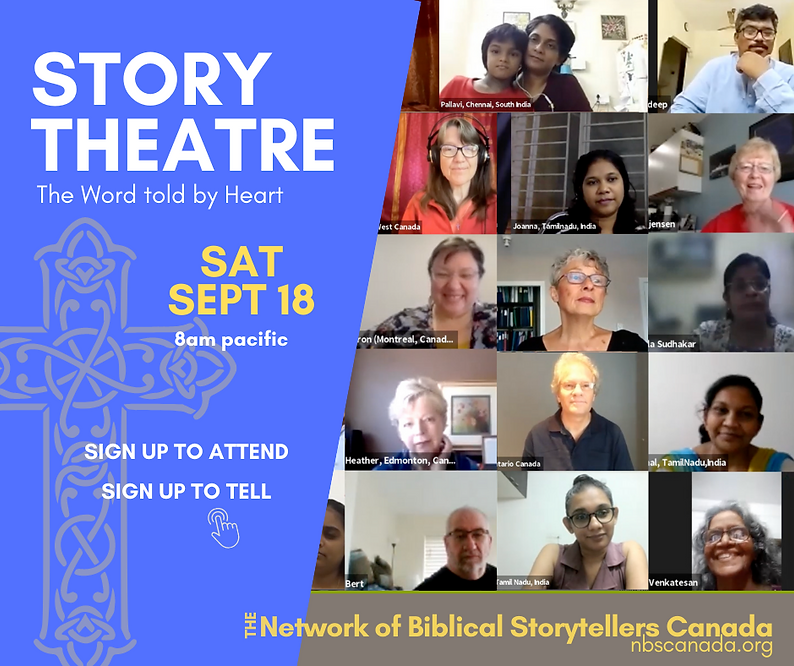 Story theatre sept2021 poster.png