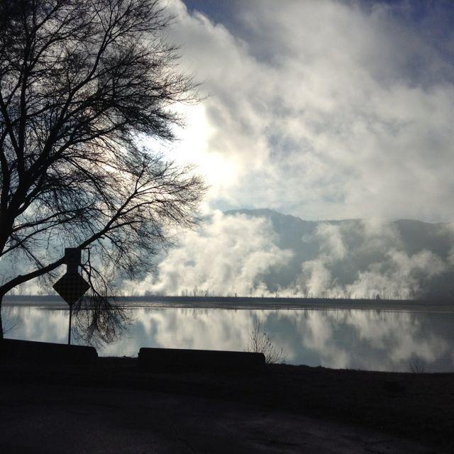 Kamloops Morning Water.jpg