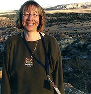 Keri in New Mexico.jpg