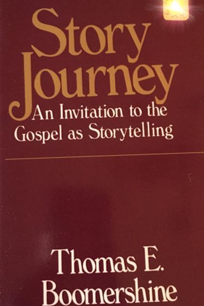 Story Journey