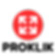 proklik-logo