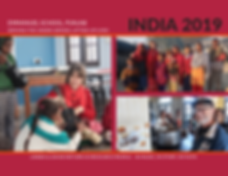 2019 India Postcard.png