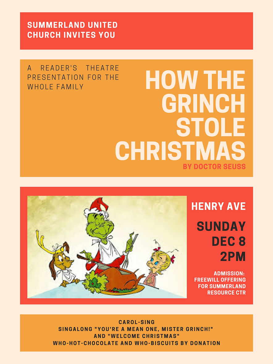 How the Grinch stole Christmas.png