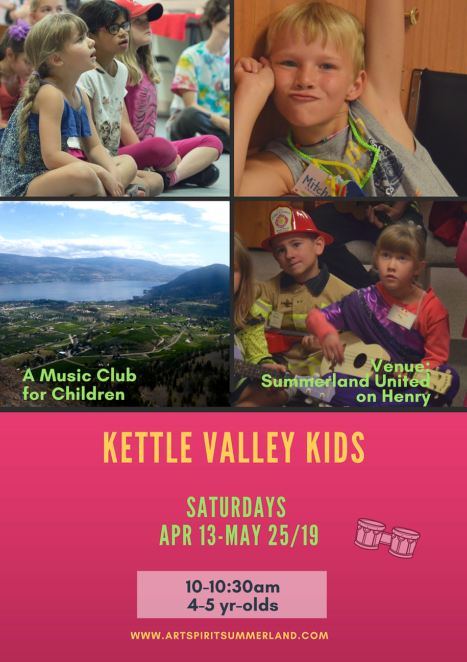 Kettle Valley Kids Jan-Feb2019 poster.pn