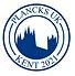 PLANCKS Kent Logo Circle.png