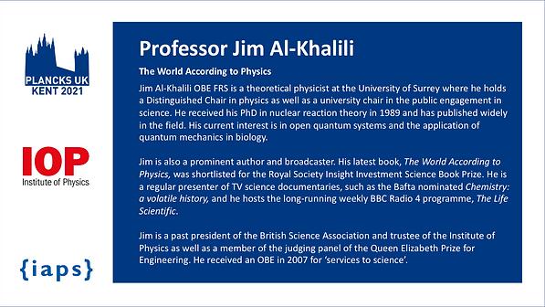 Jim Al-Khalili Image.png