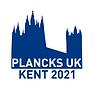 PLANCKS Kent Logo.png