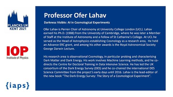 Prof Ofer Lahav.PNG