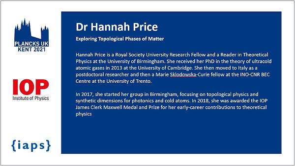 Dr Hannah Price.PNG
