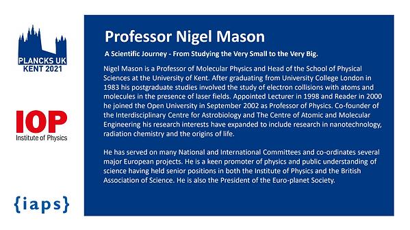 Prof Nigel Mason.PNG
