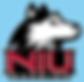 NIU Huskies.png